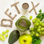 Detox His Body the Most Effective Way Possible
