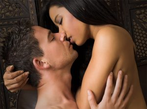 Other Sources of Libido-Sapping Hormones