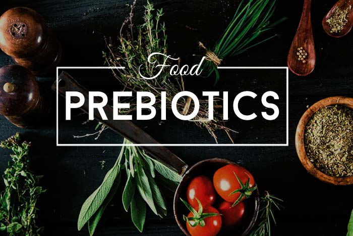 8 Prebiotic Foods One Must Consume Regularly