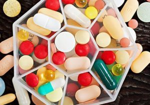 What Weight Loss Pills Should I Buy?